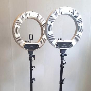 Оборудование для освещения