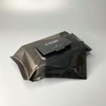 Барьерная защита E*NOIRE для компактных блоков и машинок. 300 шт