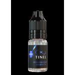Охлаждающая жидкость Tinel