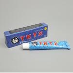 Охлаждающий крем TKTX 39%