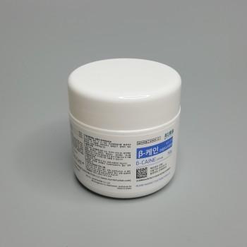 Охлаждающий гель B-CAINE (50 мл)