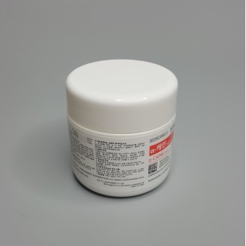 Охлаждающий гель A-CAINE (50 мл)