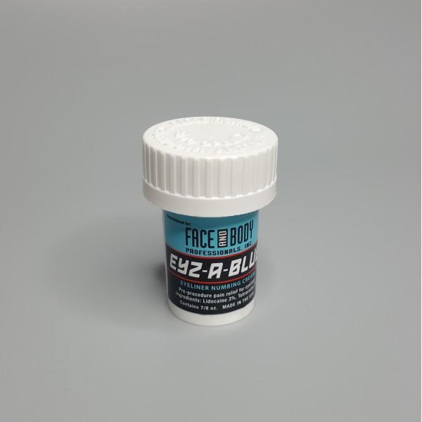 EYZ-A-Blue (25 мл)