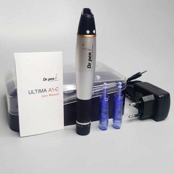 Дермапен Dr. Pen Ultima A-1