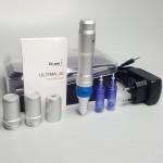 Дермапен Dr. Pen Ultima A-6 с аккумуляторами