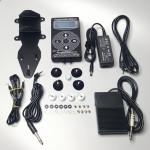 Блок питания HURRICANE Power HP-2