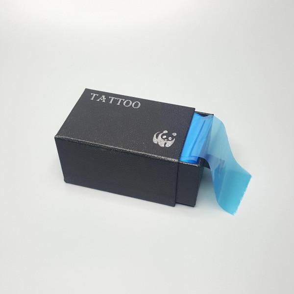 Барьерная защита на клип-корд 50 x 610 в коробке