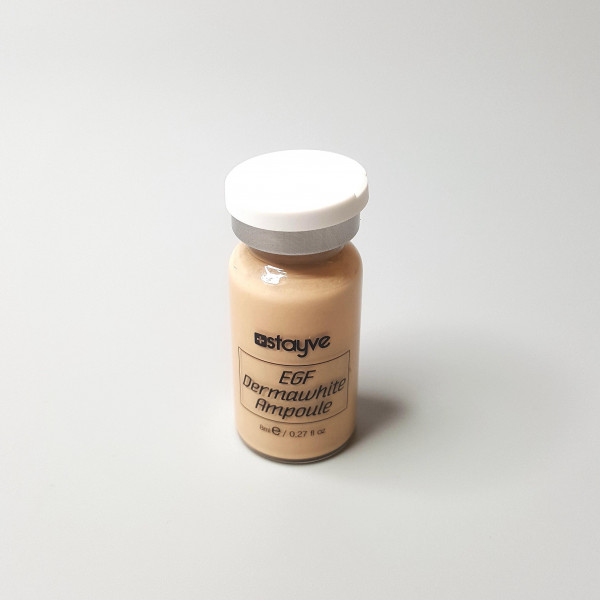 Сыворотка Stayve Derma White №2 Medium