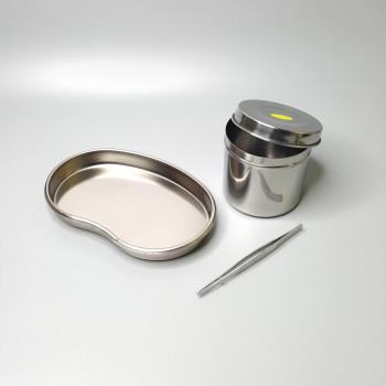 Комплект для стерилизации