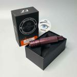 Аппарат EZ Hawk Style Pen