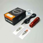 Аппарат EZ Filter V2 Pen