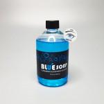 Дезинфицирующее средство Blue Soap