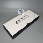 Ультратонкая LED лампа EZ
