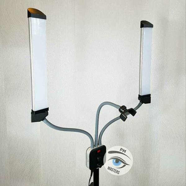 LED лампа SM1885