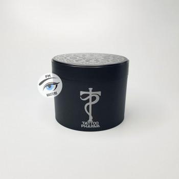 Silk Way  крем на основе вазелина 300 гр