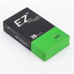 Картриджи EZ Magnum RC1011M1-1 (0.30 mm)