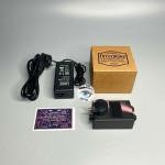 Блок питания Power Drive V 2.0 от FoxXxirons
