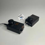Блок питания Power Drive V 3.0 от FoxXxirons