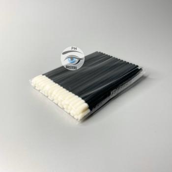 Аппликаторы микробраши для губ