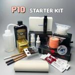 """Стартовый набор """"P-10"""" для мастера перманентного макияжа"""