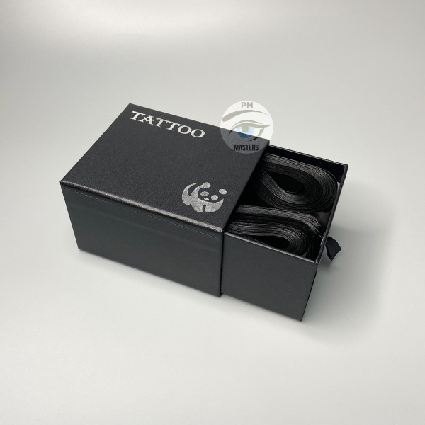 Барьерная защита на клип-корд 50 x 800 в коробке