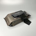 Барьерная защита E*NOIRE для клип корда и машинки. 120 шт