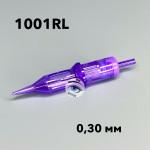 Картриджи MAST Pro 1001RL