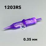 Картриджи MAST Pro 1203 RS