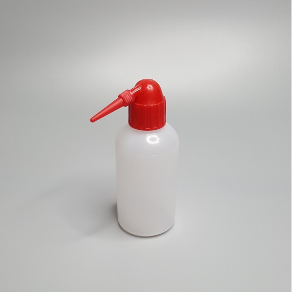 Спрей-батл 250 мл (красный)