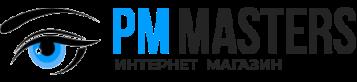 Pm-Masters - Интернет-магазин товаров для перманентного макияжа